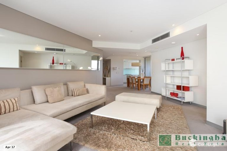 OpenAgent - 1404/8 Distillery Drive, Pyrmont NSW 2009