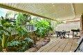 Property photo of 5/1 Abbaron Court Aberfoyle Park SA 5159
