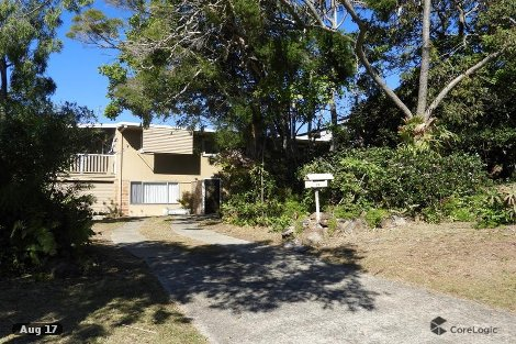 26 windsor avenue shelly beach qld 4551 sold prices and for 24 victoria terrace shelly beach