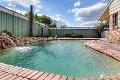 Property photo of 11 Bancroft Road Abbotsbury NSW 2176