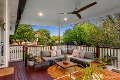 Property photo of 3 Caldon Street Acacia Ridge QLD 4110