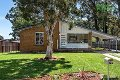 Property photo of 36 Adelphi Crescent Doonside NSW 2767