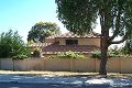 Property photo of 31 Calpin Crescent Attadale WA 6156