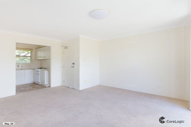 OpenAgent - 18/75 Pacific Parade, Dee Why NSW 2099