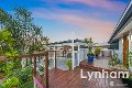 Property photo of 17 Sanderling Circuit Kelso QLD 4815