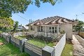 Property photo of 11 Nind Street Wavell Heights QLD 4012