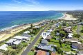Property photo of 76 South Pacific Crescent Ulladulla NSW 2539