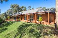 Property photo of 23 Harris Road Donvale VIC 3111
