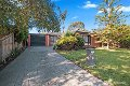 Property photo of 12 Annand Close Cranbourne West VIC 3977