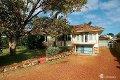Property photo of 72 Cawston Road Attadale WA 6156