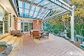 Property photo of 36 Sandhurst Crescent Glenhaven NSW 2156
