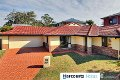Property photo of 20 Vincent Street Calamvale QLD 4116