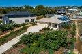 Property photo of 53 Lindsay Avenue Cumbalum NSW 2478