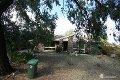 Property photo of 12 Ashington Way Aberfoyle Park SA 5159