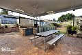 Property photo of 23 Lawrence Street Biloela QLD 4715