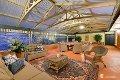 Property photo of 7 Ayrebank Rise Aberfoyle Park SA 5159