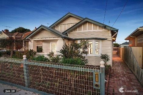 Property Prices In Coburg