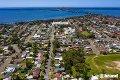 Property photo of 37 Robson Avenue Gorokan NSW 2263