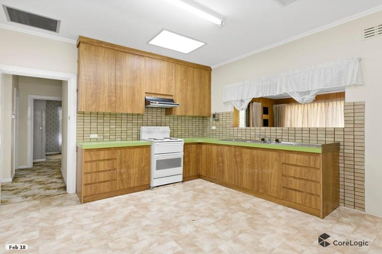 OpenAgent - 7 Dudley Avenue, North Plympton SA 5037