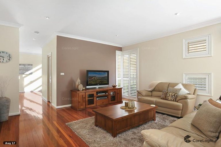 OpenAgent - 2/34 Dolans Road, Woolooware NSW 2230