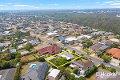 Property photo of 87 Mariner Boulevard Deception Bay QLD 4508