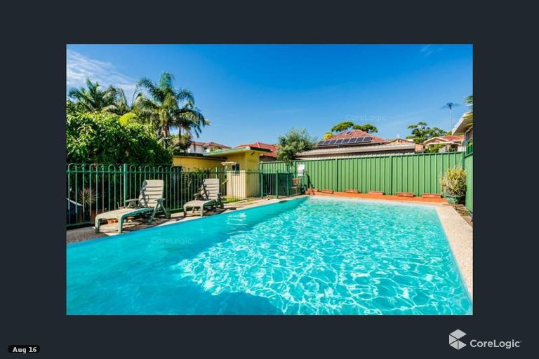 OpenAgent - 34 Edinburgh Crescent, Woolooware NSW 2230