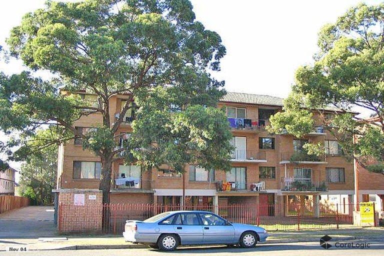 OpenAgent - 50/91A-97 Longfield Street, Cabramatta NSW 2166
