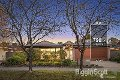Property photo of 21 Donbirn Way Vermont South VIC 3133