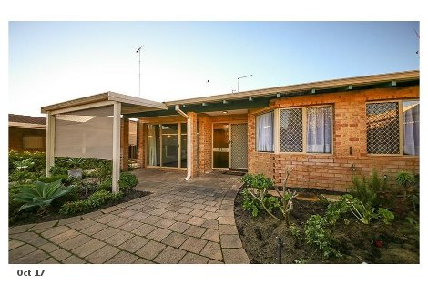 Property For Sale A Bellion Drive