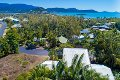 Property photo of 38 Eshelby Drive Cannonvale QLD 4802