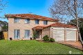 Property photo of 10 Swann Place Kellyville NSW 2155