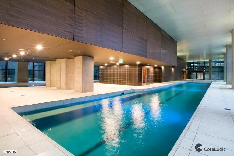OpenAgent - 2504/639 Lonsdale Street, Melbourne VIC 3000