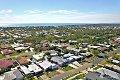 Property photo of 55 Royal Drive Kawungan QLD 4655
