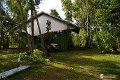 Property photo of 375 Spencer Road Darwin River NT 0841