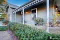 Property photo of 9 Broughton Street Moss Vale NSW 2577