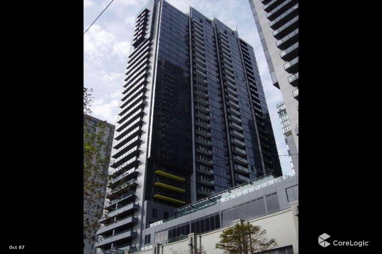 OpenAgent - 332/173 City Road, Southbank VIC 3006