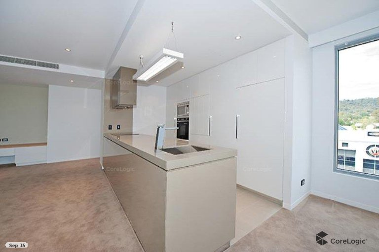 OpenAgent - 330/2 Grose Street, Deakin ACT 2600
