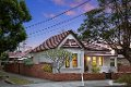 Property photo of 44 Robert Street Marrickville NSW 2204