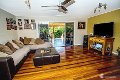 Property photo of 8 Mack Crescent Healy QLD 4825