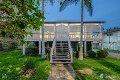 Property photo of 185 South Pine Road Enoggera QLD 4051