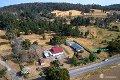 Property photo of 28 Greeta Road Nabowla TAS 7260