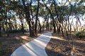 Property photo of 27 Flinders Crescent Abbey WA 6280