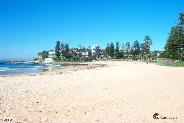 OpenAgent - 4/107 Pacific Parade, Dee Why NSW 2099