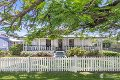 Property photo of 38 Palmer Street Windsor QLD 4030