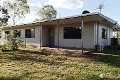 Property photo of 85 Turrama Road Clermont QLD 4721