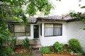 Property photo of 9 Crossland Street Adamstown Heights NSW 2289