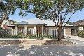Property photo of 15 Hereford Avenue Trinity Gardens SA 5068
