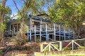 Property photo of 45 Myalup Beach Road Myalup WA 6220