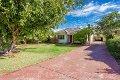 Property photo of 12 Palmer Street Harvey WA 6220