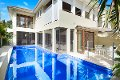 Property photo of 8 Beaufort Lane Clayfield QLD 4011
